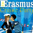 Soirée étudiante Erasmus International Cruise Party Samedi 10 decembre 2016