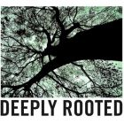 Soirée clubbing DEEPLY ROOTED W/DJ DEEP - TERENCE FIXMER - LEIF Vendredi 26 aou 2016
