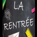 ★la rentree ★ - Drungly - Pusignan
