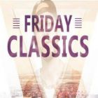 ★ friday classics ★ - Drungly - Pusignan