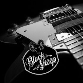 Concert WestBay // Black Sheep Samedi 03 septembre 2016