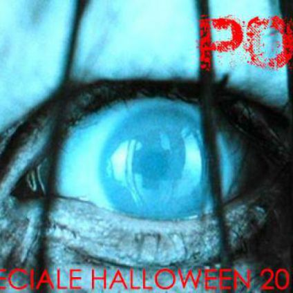 Soirée clubbing Possession Halloween 2016 Lundi 31 octobre 2016
