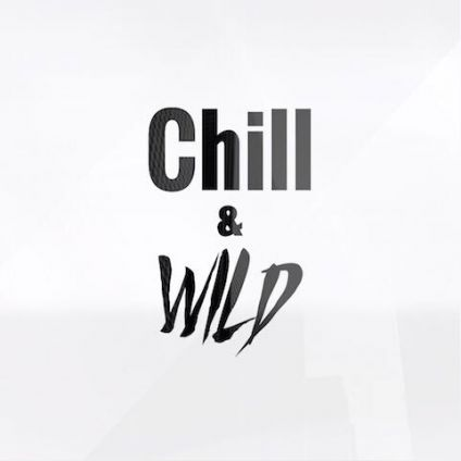 After Work Chill & Wild Jeudi 08 decembre 2016