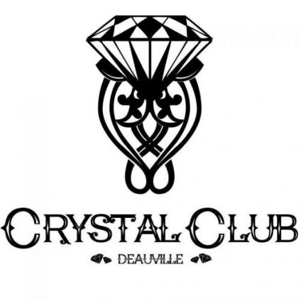 Crystal story Le crystal club deauville-villers