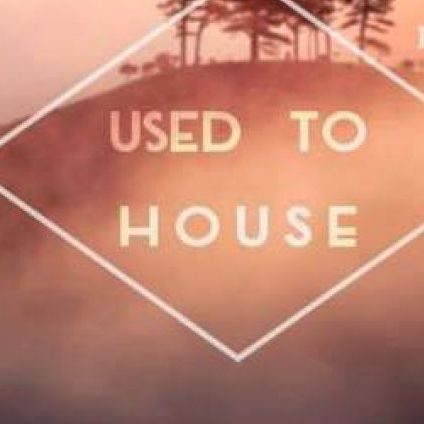 After Work USED to HOUSE n°2 DOA Vendredi 17 mars 2017