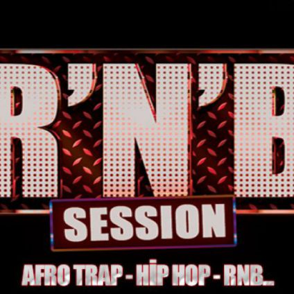 Rnb session Pacha club