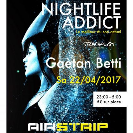 Nightlife Addict 57 Autres