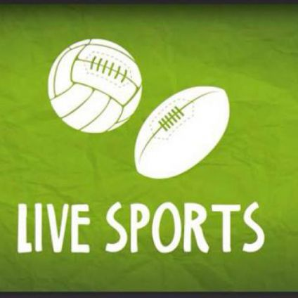 Before Live sports Dimanche 27 aout 2017