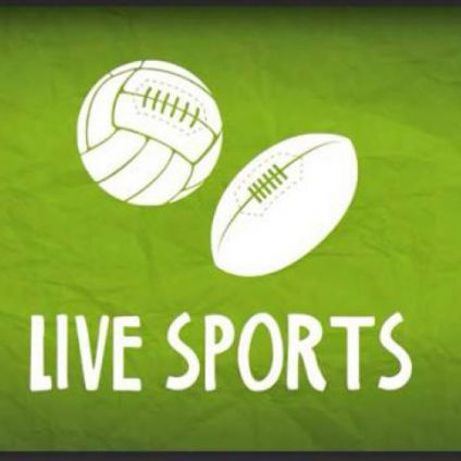Live sports O'donnell's irish pub