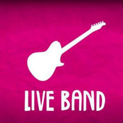 Before Live Band Vendredi 03 Novembre 2017