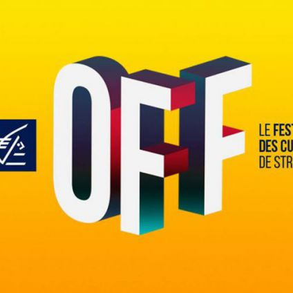 Soirée clubbing MOVE Yo FEET Ftwrk Session / OFF du NL Contest Jeudi 18 mai 2017