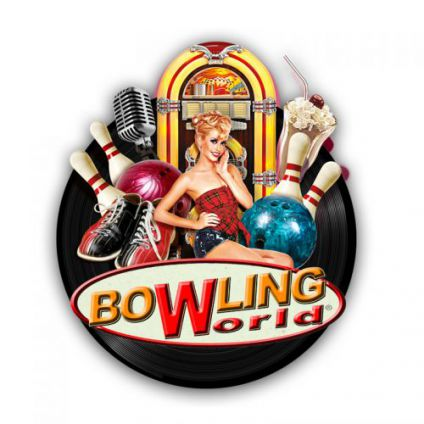 Before Bowling world