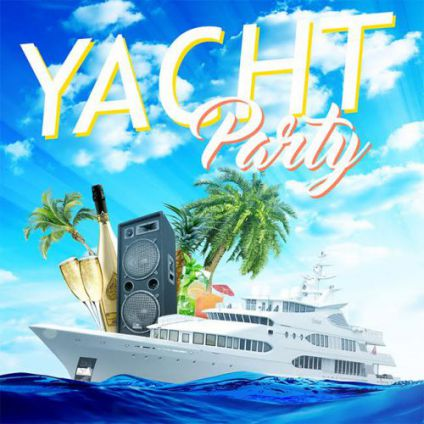 After Work AFTERWORK BOAT PARTY ( CROISIERE, TERRASSE, BBQ, MOJITO, ROSE, TOUR EIFFEL ) Jeudi 25 mai 2017