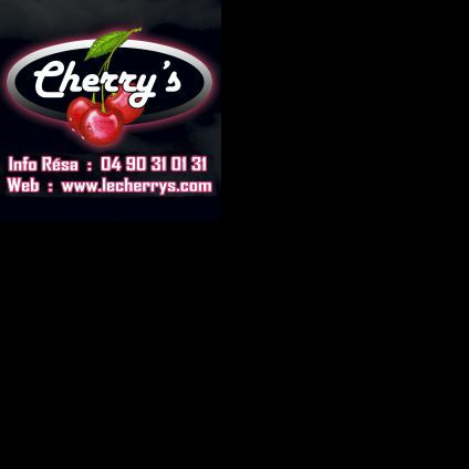 Before Le Cherry's Samedi 26 aout 2017