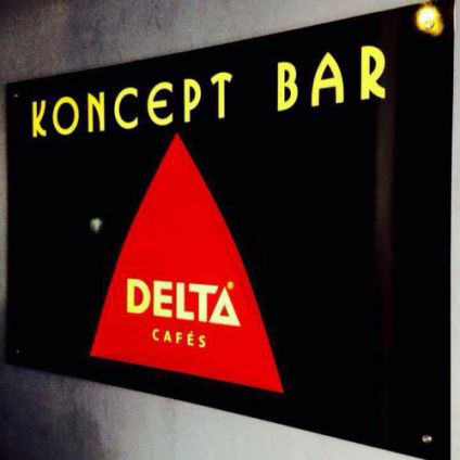 Before Koncept Bar