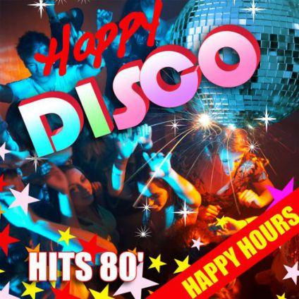 After Work Afterwork Happy Disco  Lundi 19 mars 2018