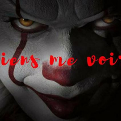 Soirée clubbing HALLOWEEN CLOWN PARTY ! Mardi 31 octobre 2017
