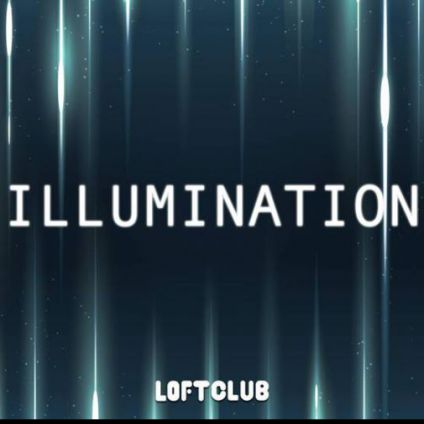 Illumination Loft Club