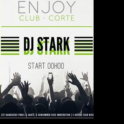 L'enjoy Club Corte