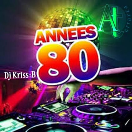 Before A Terrazza  ❌ Before A Terrazza  ❗️drink & music  ????MARDI C'EST LA 80'S ????Beats • KRISS-B  Mardi 28 juillet 2020