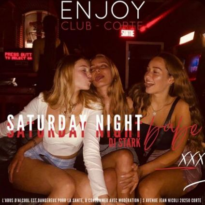 Before #ENJOY SATURDAY NIGHT babe ????  Samedi 31 octobre 2020