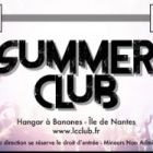 Summer club - LC CLUB - Nantes