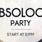 Absoloop party - Cookoo - Nantes