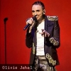 Concert Christophe Willem Mercredi 02 mars 2016