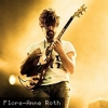 Foals - Zenith Arena - Lille - Lille